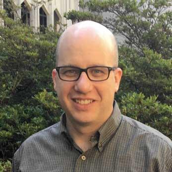 Benjamin Kuperman